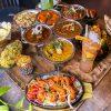 best Indian restaurant in Perth.